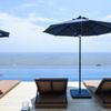 カップルでサウナを楽しめる!大磯プリンスホテル『THERMAL SPA S.WAVE』【体験レポート】