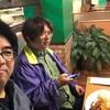 今週もやりますよ、ブログ&YouTube活用勉強会 沖縄