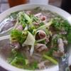 【2016 ベトナム ハノイ ④】ハノイ街歩き1 -フォー食べる-