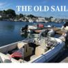 海を愛する アイビースタイルの人々へ THE OLD SAILOR'S