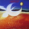 JOURNEY - Dream,After Dream:夢・夢のあと -