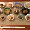 肴の天然きのこ料理 【天然きのこ鍋】