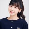 nizi projectのJYP練習生ミイヒが可愛いとパク・ジニョンが絶賛でデビュー決定!TWICEのファンでライブでスカウトされた?!