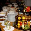 ローカルフードブームメントが地域のホテル・レストラン・カフェ・喫茶店のコーヒー需要を変化させるかも