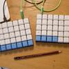 Viterbiキーボード作った (1)