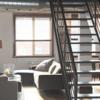 安心・安全な住まいにするための階段リフォームのポイント