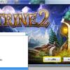 Trine 2 日本語化 MOD 更新