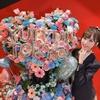 【2020/01/26】AKB48小栗有以ソロコンサート@ TDCホール参加レポ【セトリ/感想/YUIYUITOKYO】