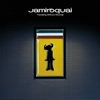 Jamiroquai - Travelling Without Moving:ジャミロクワイと旅に出よう -