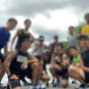【High練】5000m × 2