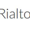 AI ファンド? RIALTO.AI