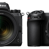 Canon フルサイズミラーレス『EOS R』詳細スペック情報