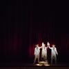 Nissay Opera 「魔笛」 2018/06/10GP 日生劇場