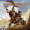 Titan Quest(タイタンクエスト)をプレイ(17)