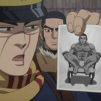 2020年秋アニメの視聴選考結果