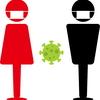 コロナ禍がもたらす男女の出会い・別れ|感染症は人類にとって善か悪か