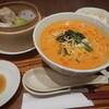 騒豆花(サオドウファ)(エキュート上野の台湾カフェ)