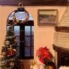 クリスマスに向けてのミニチュアルーム制作④-2(小物いろいろ)