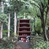 五重塔 室生寺