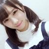 乃木坂46 19thシングル個別握手会1次抽選を与田祐希に全投げした結果を公開します。