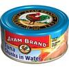 ダイエット向き食品 in Indonesia。