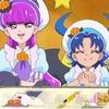 【アニメ】キラキラ☆プリキュアアラモード!第37話「サリュー!シエル、フランスへ去るぅー!?」感想