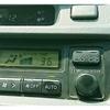 懐かしいテープを車で聴く(^^)懐かしいあの頃はもう20年前( º_º )