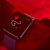【Apple WatchのCM曲】力強い歌声!ビヨンセ(Beyonce)のフリーダム(Freedom)