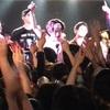 清竜人「TOWN」ライブ Vol.3 2017.03.13@Club Lizard YOKOHAMA に行ってきました。