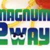 【RAIDJAPAN】サイトの釣りにオススメのマグナムサイズワーム「マグナムツーウエイ」次回出荷分予約受付開始!