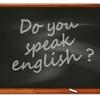 海外でいろいろと学びたいことがあるので英語の勉強をはじめました!