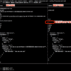 Amazon Elasticsearch Service ドメインを安全(当社比)に操作出来て、且つドメインの設定を toml フォーマットで管理するコマンドラインツールを作った