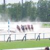 <ユニコーンS 傾向>牝馬と距離延長には厳しいレース