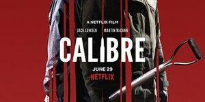 Netflix【最悪の選択】映画あらすじ感想:バイオレンス・レイクの最後の10分を再現した心理スリラー