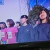 完全中継という醍醐!神戸マラソン完全中継   PS 完全中継はコアな世界     ワシも完全中継完走