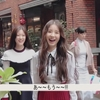 「映像」今月の少女探究#65「日本語字幕」