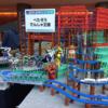 第4回池袋鉄道模型芸術祭