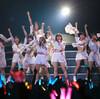 11/11「アンジュルム コンサート Autumn Black&White~special~風林火山」に行ってきました