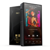 (News) FiiO M11 Plus Announced: A Highly-Anticipated Update On The Award-Winning M11 Pro!!