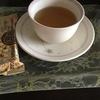 美甘麗茶(びかんれいちゃ)美味しい効果的な飲み方6選はコレ!