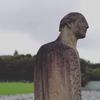 クレマチスの丘 ヴァンジ庭園美術館 ─「須田悦弘 ミテクレマチス」─