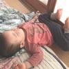 子どもの体調不良は最高のギフト