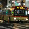 京王バス東 D21513