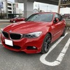 BMW ADVANCED CAR EYE2@BMW 335i
