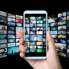 【動画配信サービス (VOD)】動画配信サービス (VOD) 満足度 人気ランキング  2019年はこうだ!