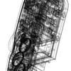 メカ設計と3D CADのお話