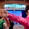 映画『金メダル男』感想/評価:30点/知念侑李さんや土屋太鳳さんの劇中内ダンスなどは素敵。