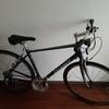 【レビュ】初ロードバイク。Escape R3を買った感想。