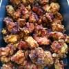 特製 鶏の唐揚げ