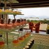 【白浜旅行】ホテル川久に宿泊して、夕食は王様のビュッフェを堪能!